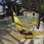 Afdingen en pingelen op reis – Onderhandel voor een betere prijs
