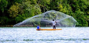 Rio Dulce Guatemala - A Complete Backpacker Guide