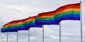 Lesbian Travel Blogs you should be following