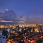Top 15 Things to do in Medellin for free or really cheap