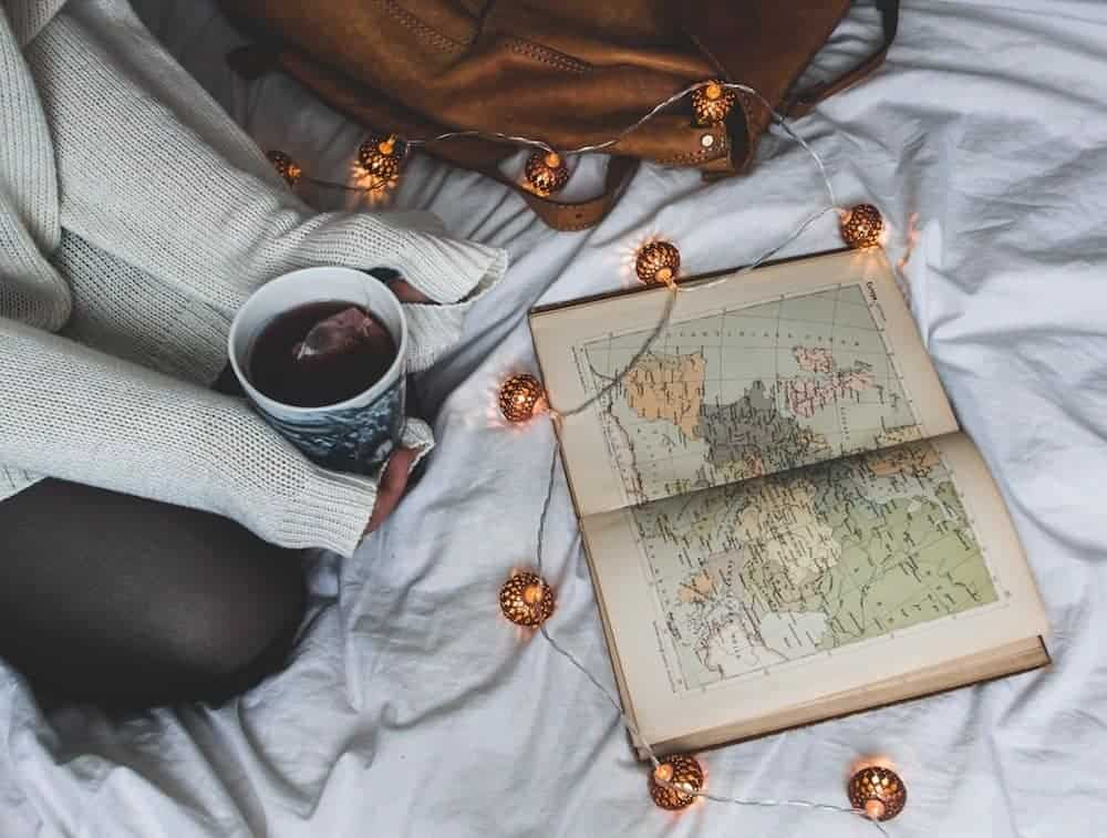 Travel Planning - Customize Your Trip Like a Pro - Only Once Today