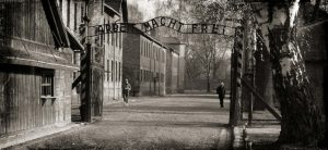 Visit Auschwitz and Birkenau- Auschwitz tour from Krakow