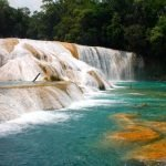 Natural Highlights in Mexico – Best Places to visit in Mexico