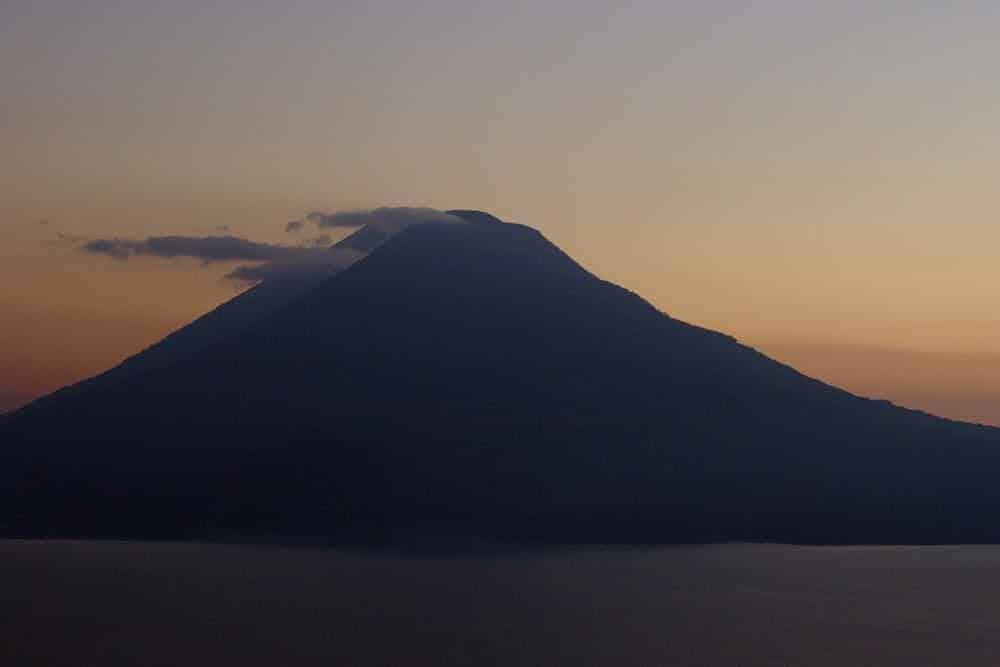 Lake Atitlan Guatemala - Things to do in Lake Atitlan - Only Once Today