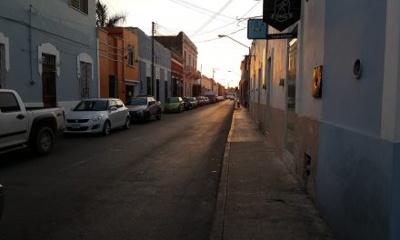 Public Transportation in Mexico – Travel through Mexico like a badass