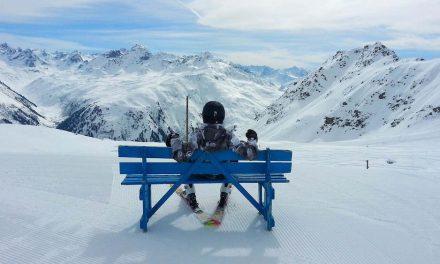 Davos Switzerland Lesbian Holidays