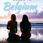 Lesbian guide to Belgium