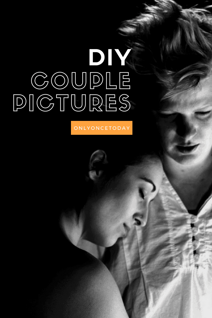 Lesbian photography - LGBT - couple photography - Only Once Today