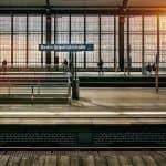 Interrail Route Centraal en Oost Europa – 2 weken met de trein door Europa