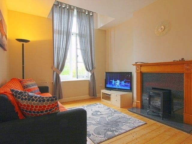 Home Frum Home - Ireland - Lesbian owned accommodation in Europe