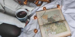 How to plan a trip in 14 simple steps