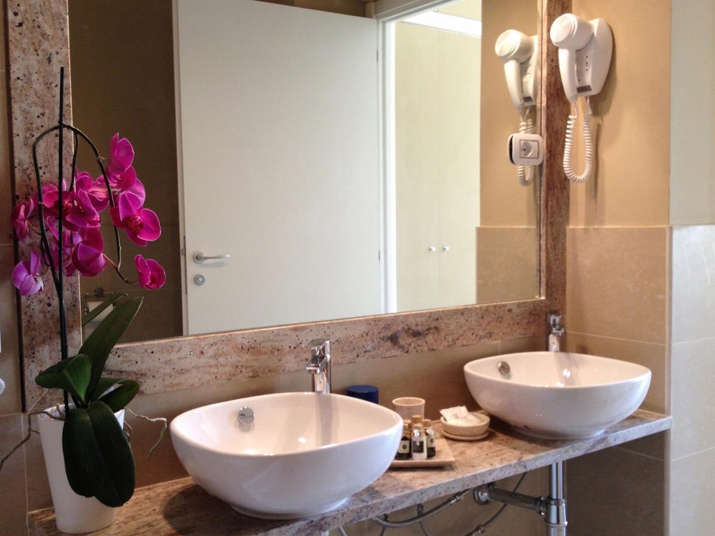 Cavour Form Suites - Italy - Lesbian owned accommodation in Europe