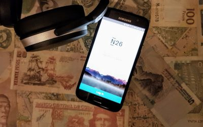 N26 Bank review - Is the N26 bank account right for you?