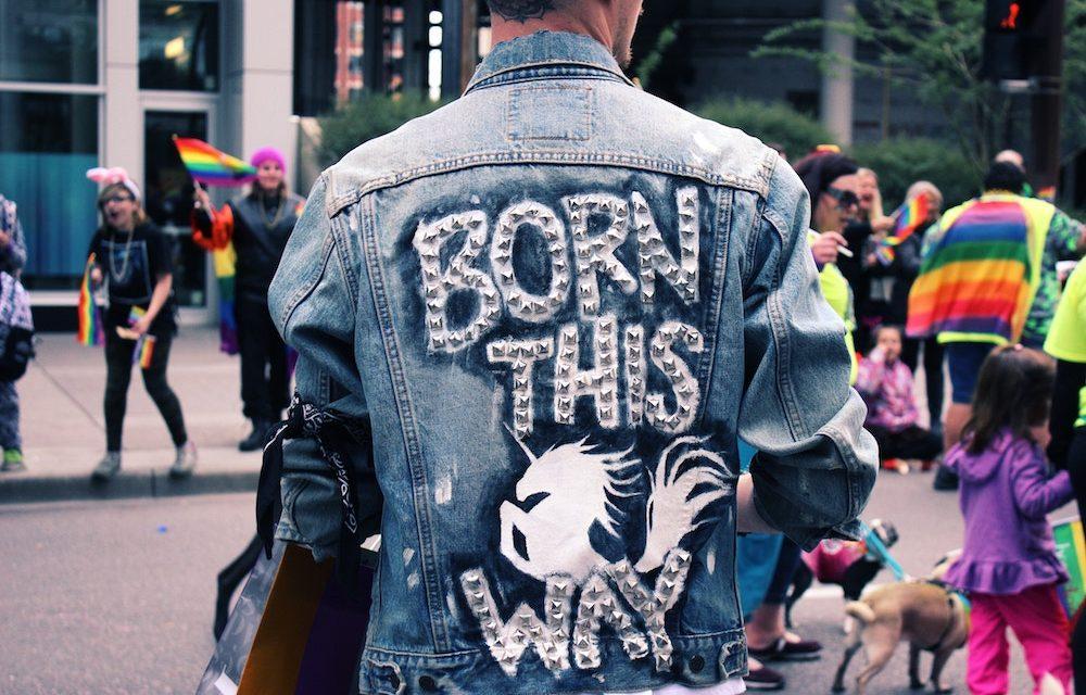 Summer of Pride – LGBT Pride Events in Europe