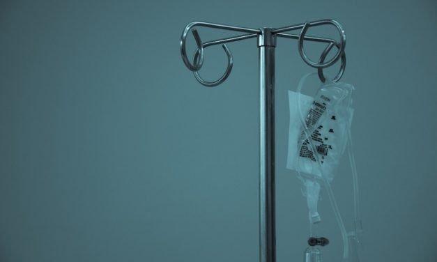 Travel Health Insurance – Do I need it?