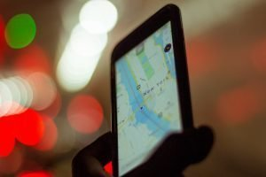 Best Travel Apps for Android and iPhone
