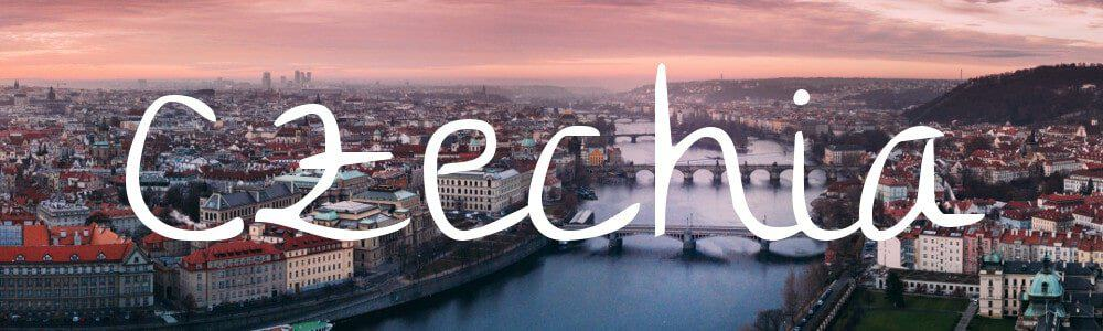 Czech Republic - Europe - Travel to Czech Republic - Only Once Today
