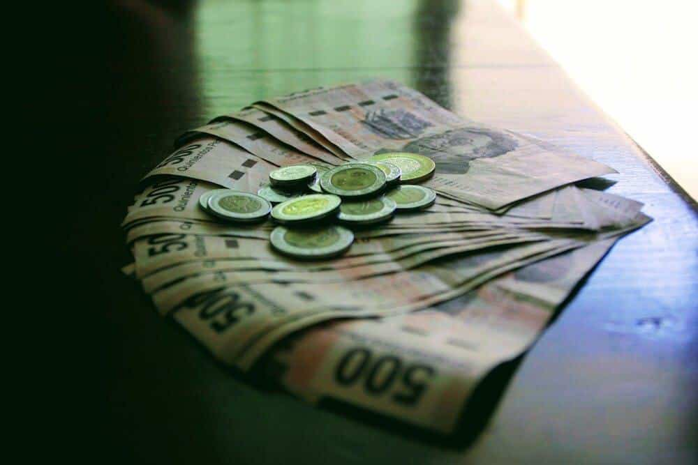 Money Travel Scams - Tourist Scams - Only Once Today