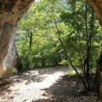 Suba Lyuk – Stone Age Cave in the Hungarian Bükk Mountains