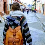 One and Only Guide to Backpacking Mexico – Land of Mariachi and Tequila