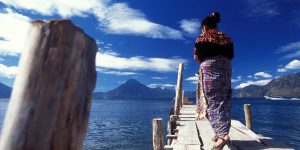 Travel to Guatemala - Backpacking Guatemala
