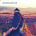 Boldogko kasteel Hongarije