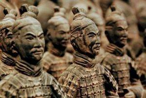 23 Handige Weetjes voor je Gaat Reizen naar China - Reistips
