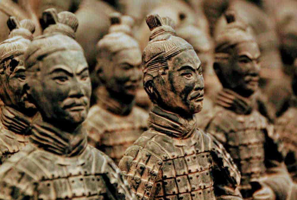 23 Things to know before Traveling to China