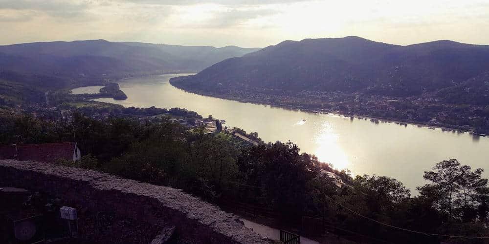 Visegrad Castle