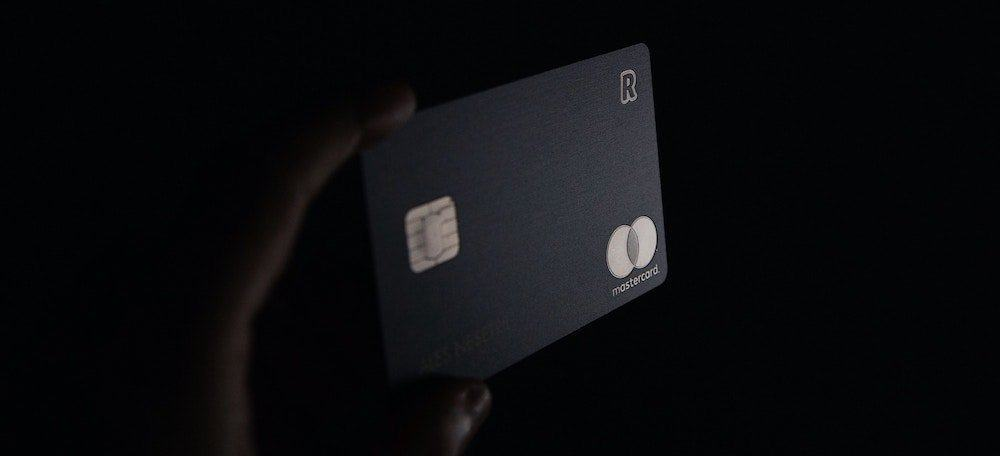 Revolut Review - Does the Revolut Travel Card live up to the