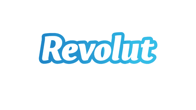 Revolut Review - Does the Revolut Travel Card live up to the hype?