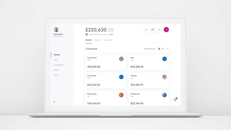 Revolut credit card Review - Revolut bank transfer - Revolut Fees and currencies