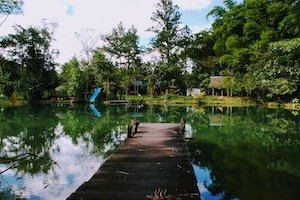 Guatemala-itinerary-Finca-ixobel-small
