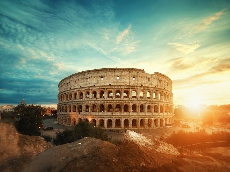 Rome Pride