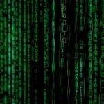 Siteground vs Hostgator – Waarom we overstapten naar andere WordPress web hosting provider