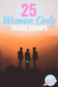 women-only-travel-groups-pin