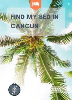 Where to stay in Cancun - Mexico