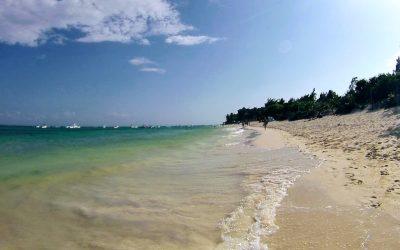 Best Hostels in Playa del Carmen