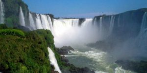 4 Great budget-friendly Iguazu hostels - Find the best hostel in Puerto Iguazu