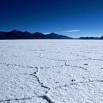 Salar de Uyuni facts – Interesting facts about the Bolivian Salt Flats