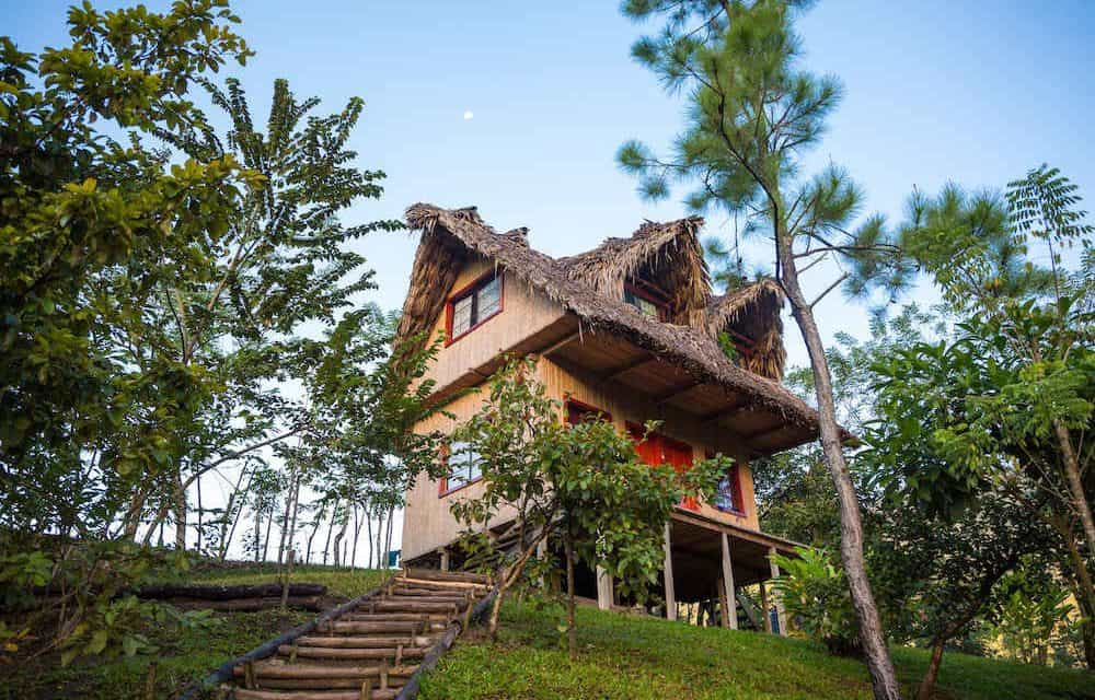 8 Best Semuc Champey Hostels – Where to stay in Semuc Champey