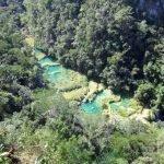 Semuc Champey Guatemala – Complete gids voor reizigers