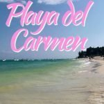 Where to stay in Playa del Carmen - Best hostels in Playa del Carmen