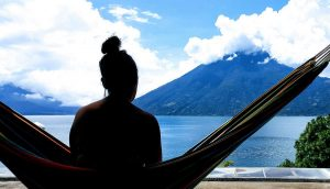 Best Hostels in Lake Atitlan - Find the best place to rest your head