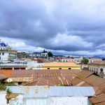 Things to do in Xela: uncover authentic Guatemala