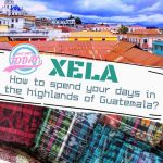 What to do in Xela