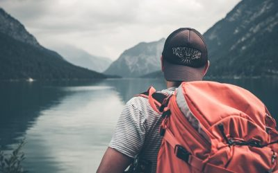 Complete backpacking packing list – What to pack for world travel?
