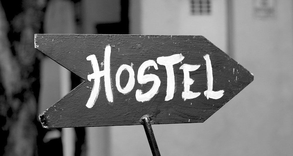 5 Best backpacker hostels in Medellin - Where to stay in Medellin