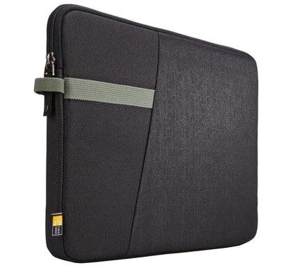 CaseLogic Laptop Hoes