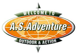 ASAdventure-logo